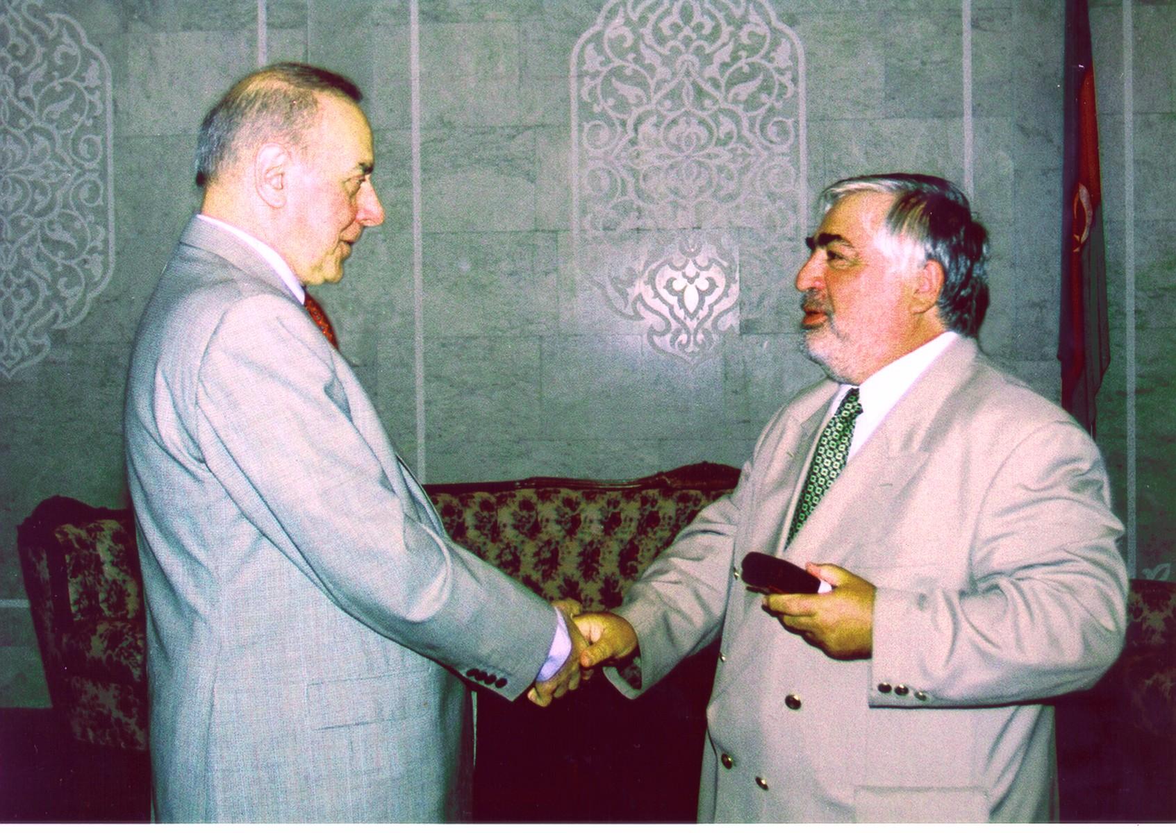 Image result for Siyavuş aslan