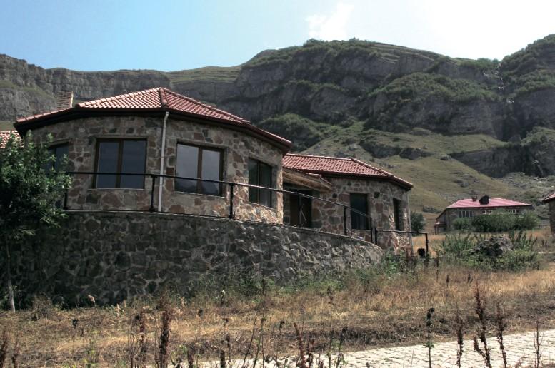 село в турции фото управление федеральной службы