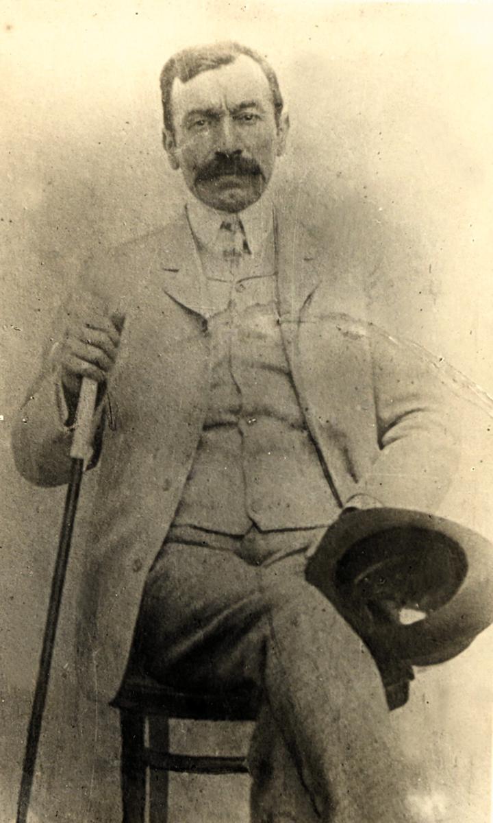 Image result for Cahangir Zeynalov